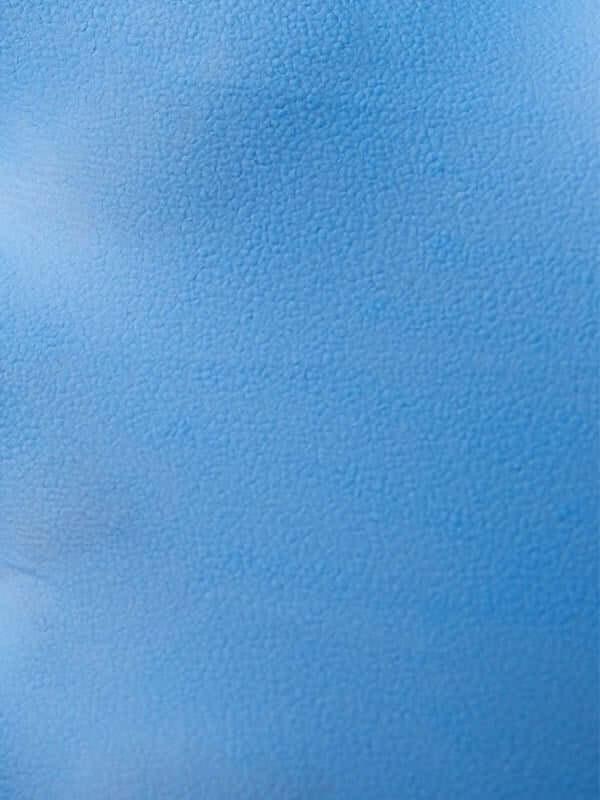 Aurelia Gloves Canada Robust micro texture