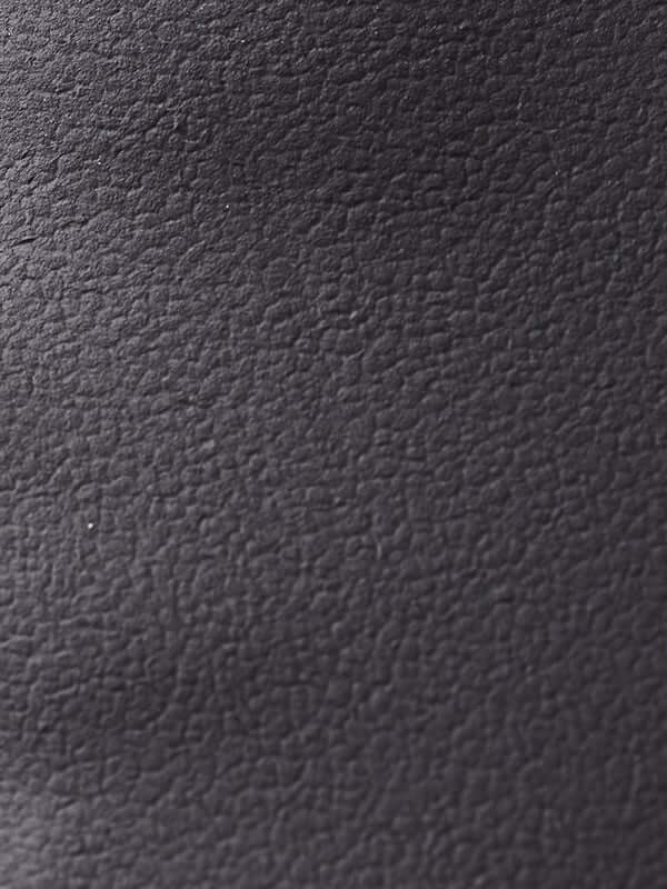 Aurelia Gloves Canada bold micro texture