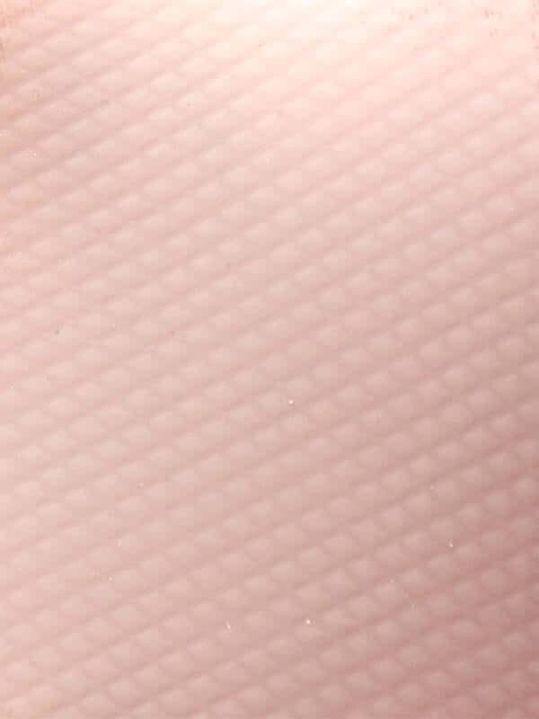 Aurelia Gloves Canada distinct Honeycomb