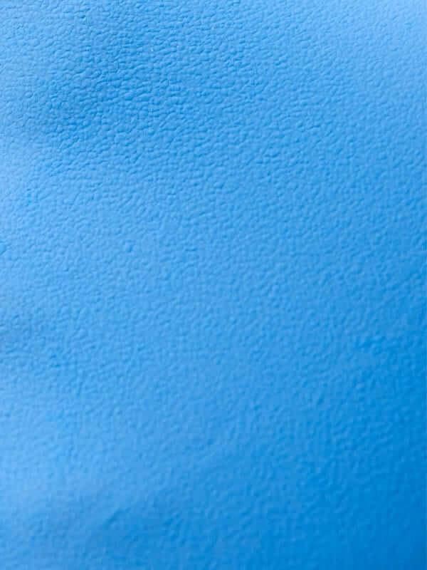 Aurelia Gloves Canada robust plus micro texture