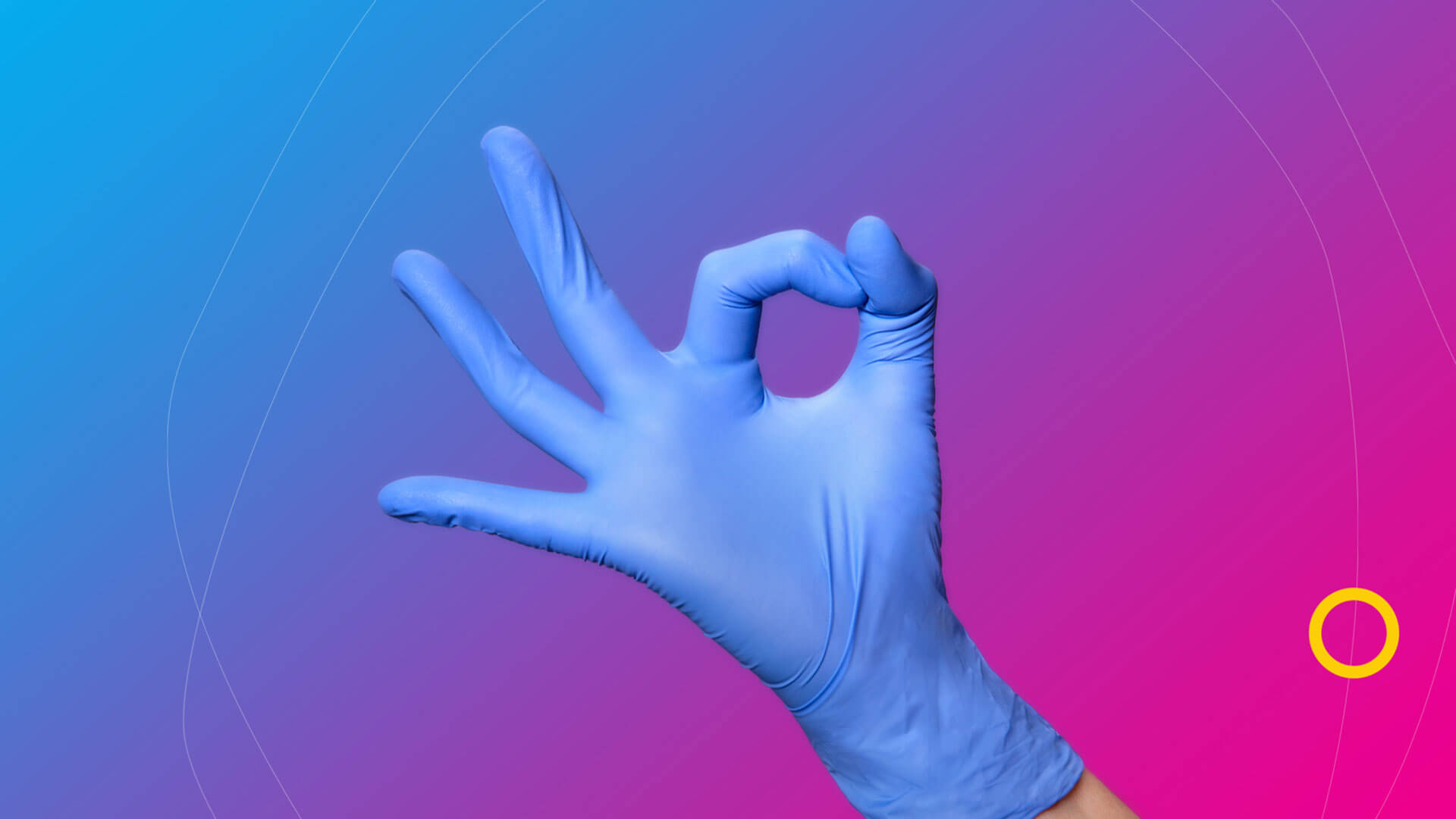Aurelia Gloves Canada Slider Background