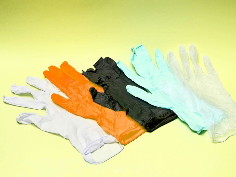 Aurelia Gloves Canada Differents Gloves Full