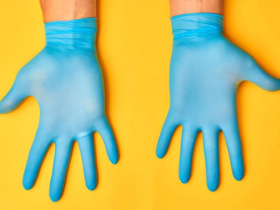 Aurelia Gloves Canada How To Chose Gloves Full