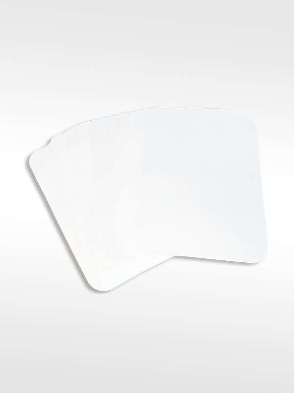 Aurelia Gloves Canada Tray covers new Couvre plateaux Item